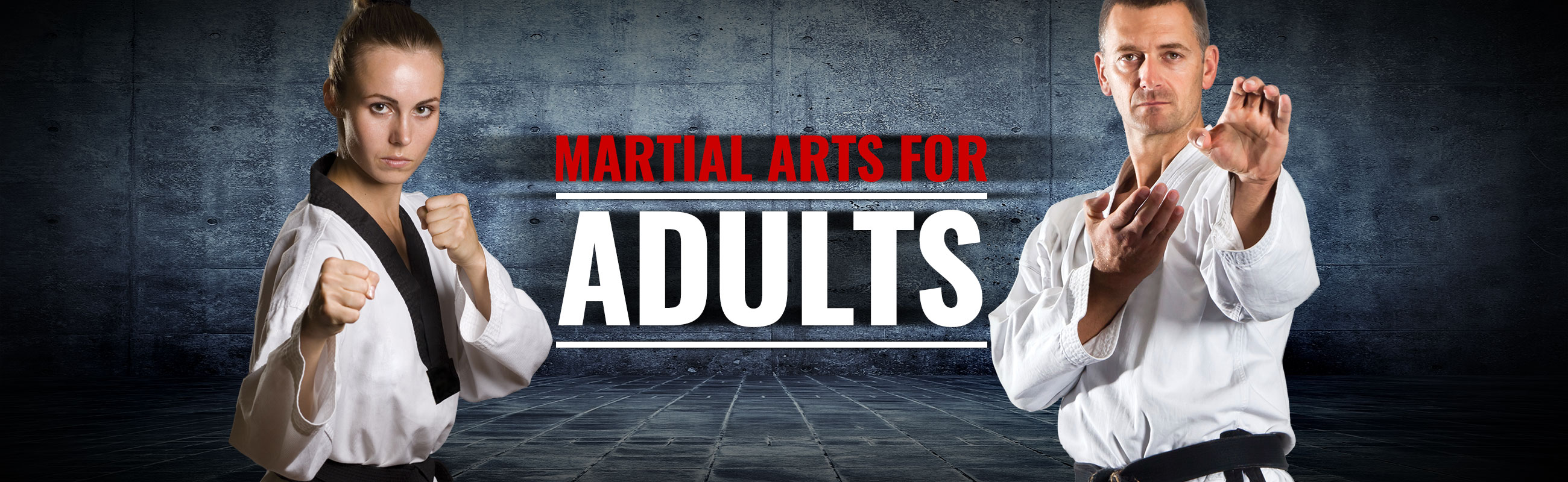 sider-martial-arts-for-adults