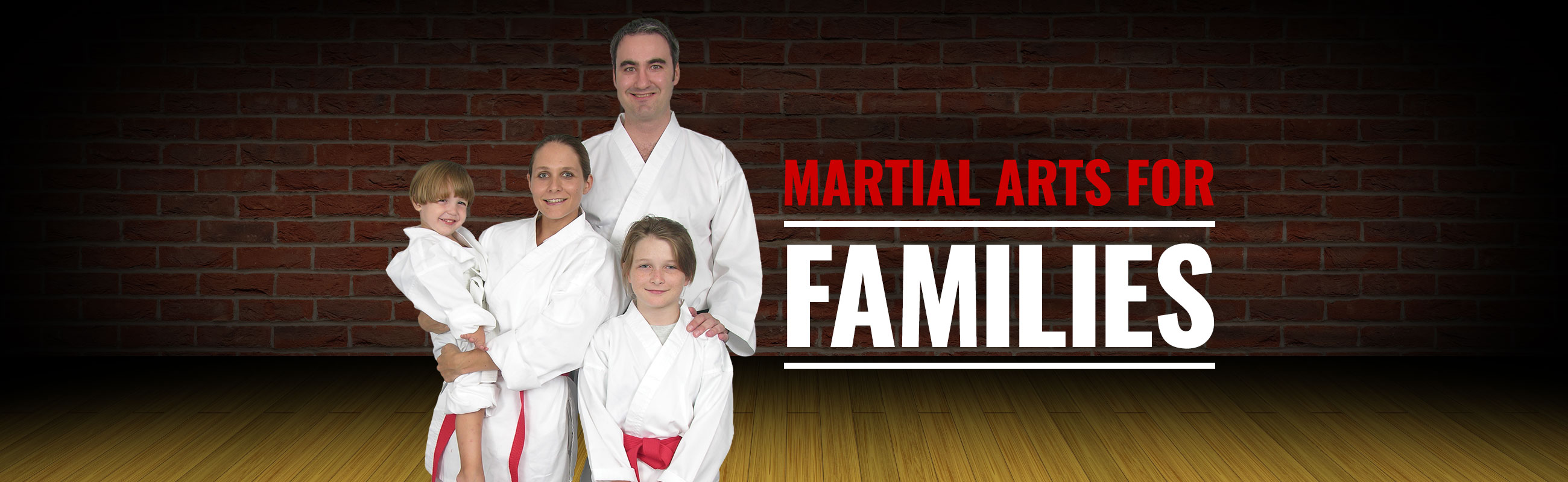 sider-martial-arts-for-families